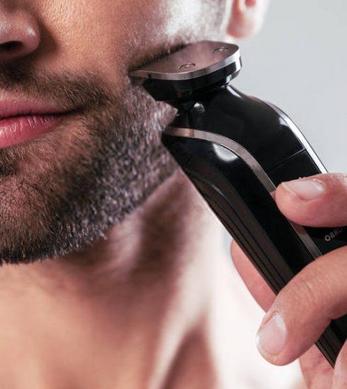 Come scegliere ed acquistare il rasoio elettrico barba