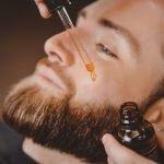 Olio da barba: cosa è, come funziona e quali sono i migliori