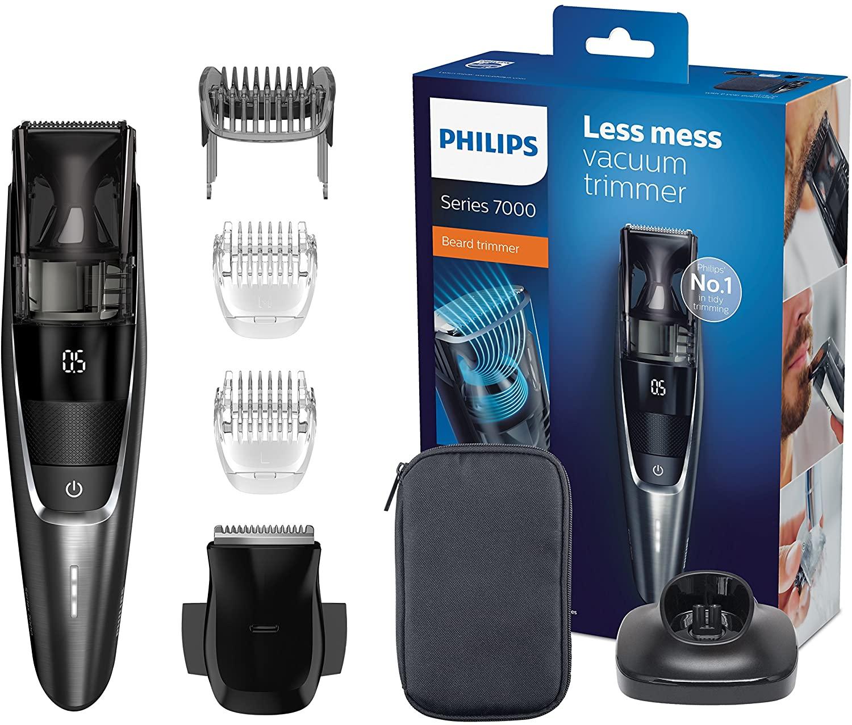 Philips BT7520/15 S7000