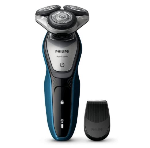 Philips AquaTouch S5420_06