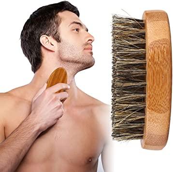 Spazzola da barba Corpo