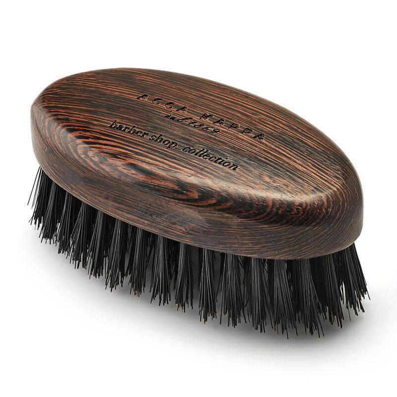 Spazzola da barba Setole