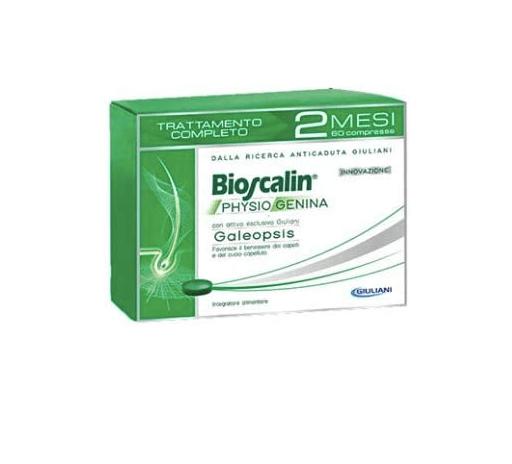 bioscalin sincrobiogenina
