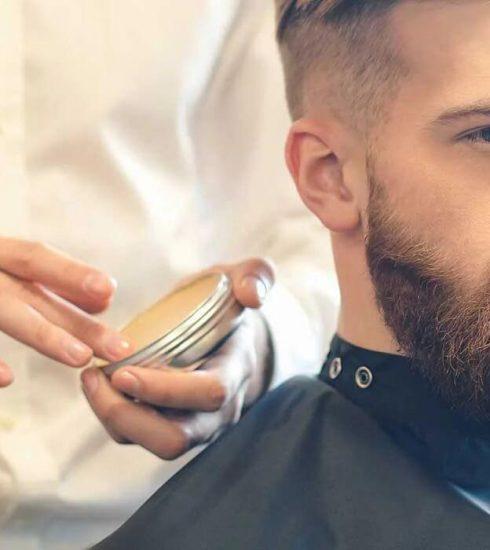 Cera per capelli- migliori prodotti in commercio