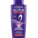 L'Oréal Paris Shampoo Antigiallo