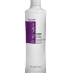 Shampoo Anti Giallo