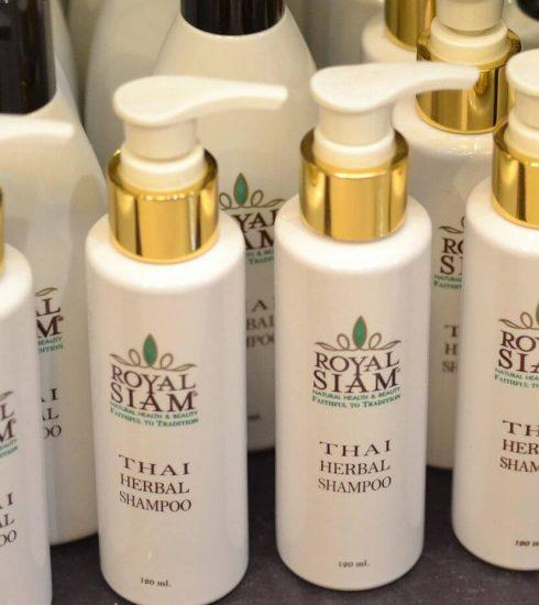 Shampoo anticaduta gli ingredienti fondamentali per combattere la caduta