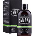 Shampoo da barba Camden Barbershop Company