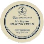 Shaving Cream di Taylor Of Old Bond Street