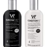 watermans shampoo anticaduta GrowMe
