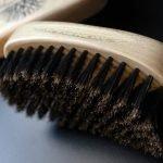 Spazzola da barba guida all'acquisto