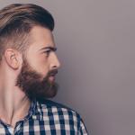 Quanto tempo ci mette la barba a crescere