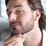 Barba corta come rendertene cura al meglio