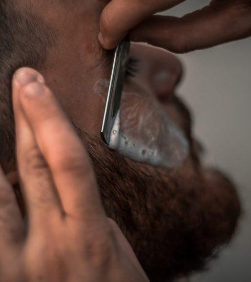 Perché prediligere la rasatura tradizionale