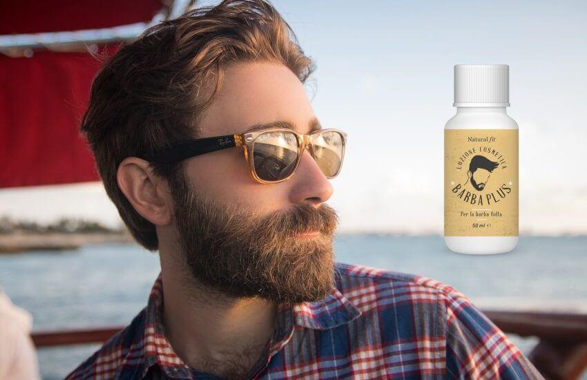 infoltire la barba giusti prodotti e strumenti per una barba folta