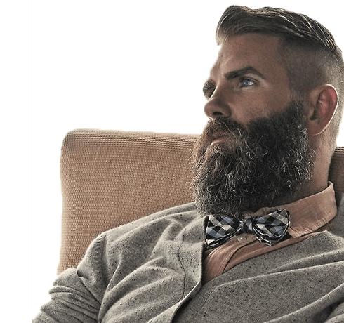 tagli di barba come scegliere il migliore