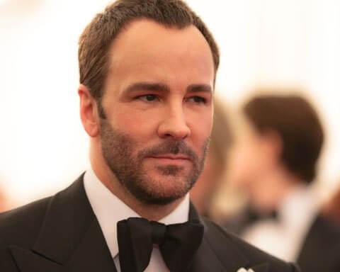 tagli di barba in base alla forma del viso