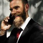 acceleratore crescita barba quale scegliere