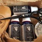quali kit scegliere per la cura della barba