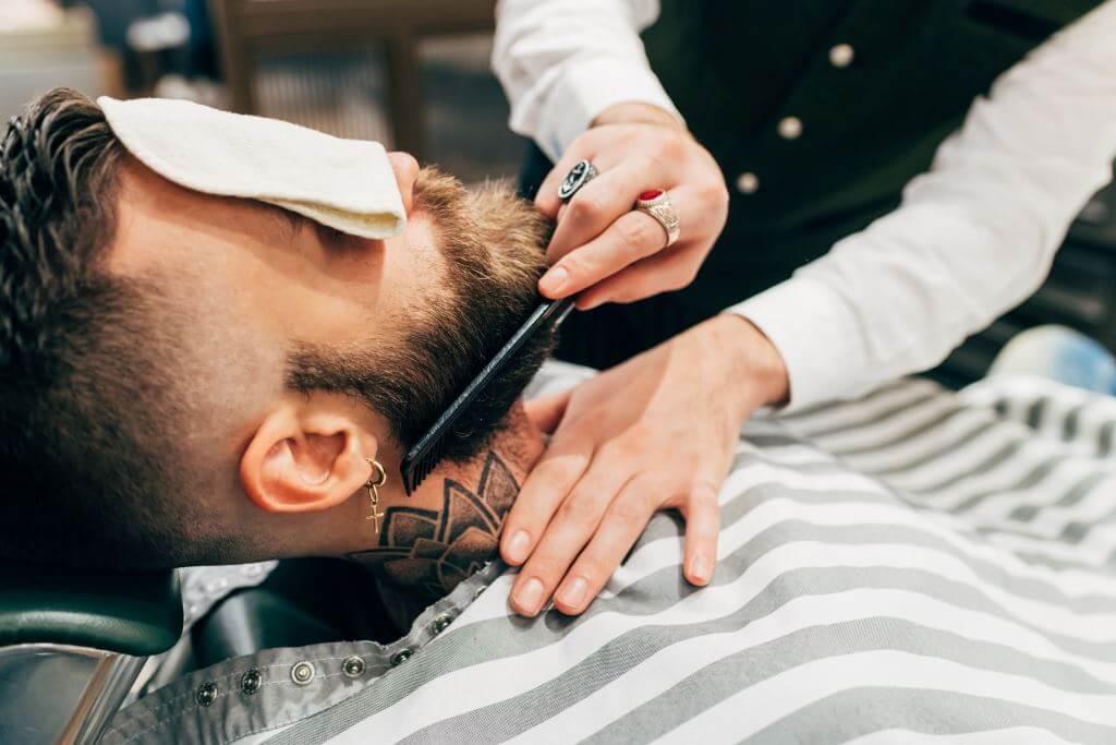 Rasoio da barba quale scegliere