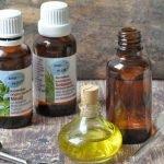 olio di vitamina E per barba a cosa serve
